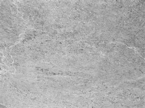 Specksteinplatten Und Fliesen  Durapi Wolfenbüttel
