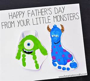 16 Ingenious Father's Day Card Ideas for Kids - Hobbycraft ...