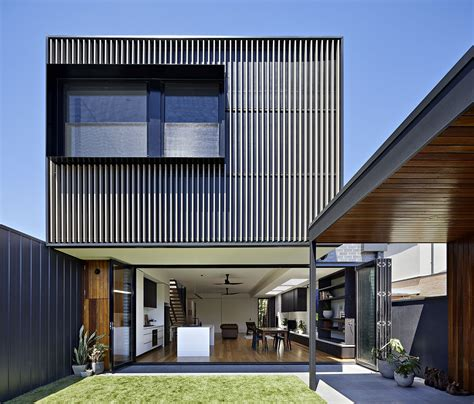 semi detached edwardian terrace house   brilliant modern makeover