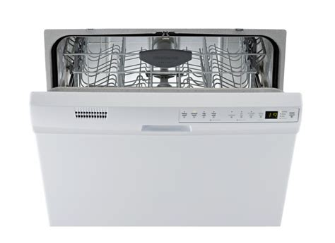 5 Dependable Dishwashers For $400 Or Less  Consumer Reports