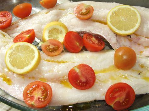 cuisiner des tomates cerises filet de colin et ses tomates cerises la cuisine d 39 angèle