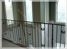 banisters and railings home depot 28 images home depot