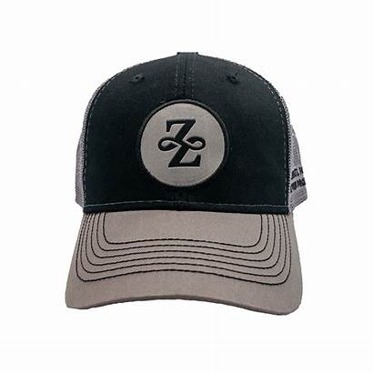 Hat Zion Trucker Forever Hats Park National
