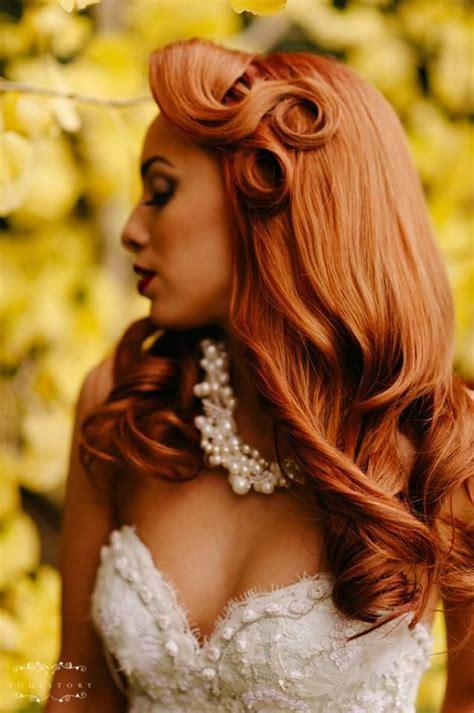 peinados de novia peinados rizos largos newhairstylesformencom