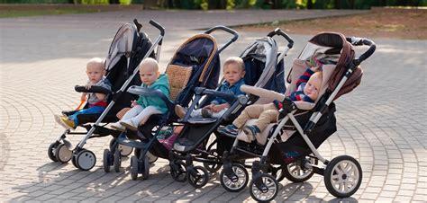 kinderwagen stiftung warentest stiftung warentest kinderwagen 252 berzeugen nicht