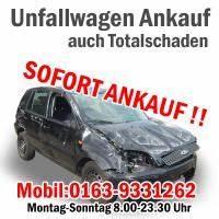 Motorschaden Auto Verkaufen : hyundai auto motorschaden ankauf hyundai motorschaden ~ Jslefanu.com Haus und Dekorationen