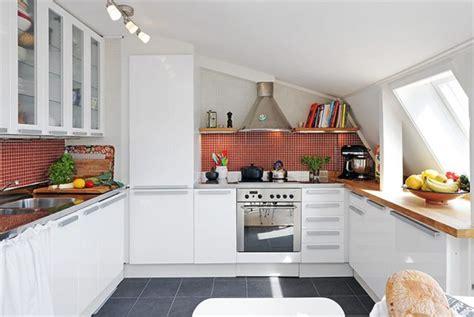 small kitchen decorating ideas saving small kitchen design idea second sunco small