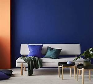 Ikea Neuer Katalog 2018 : przedpremierowo zagl damy do katalogu ikea 2018 co ~ Lizthompson.info Haus und Dekorationen