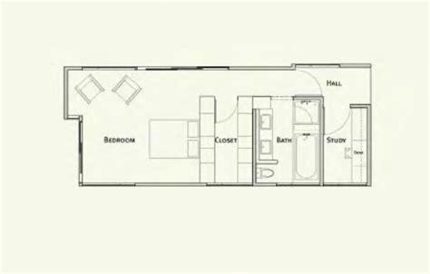 floor plans for master bedroom suites piecehomes master suite floor plan modernprefabs