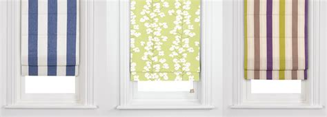 Window Treatments 101 Sound Dampening Curtains Diy Luxury Linen How Wide Is A Curtain Panel Sheer Pink Panels Exclusive Shower Pinch Pleated For Traverse Rod Bedding And To Match Bee Lace
