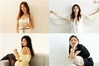 《Life》崔有华最新时尚杂志画报幕后照公开_bnt
