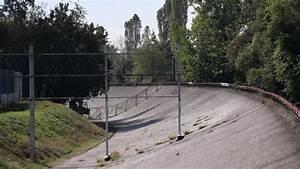 Circuit De Monza : autodromo nazionale monza italy circuit information f1 fanatic ~ Maxctalentgroup.com Avis de Voitures