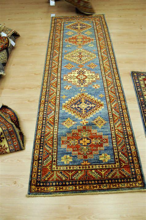 tappeti turchi prezzi dettagli dei modelli complessi in tappeti turchi