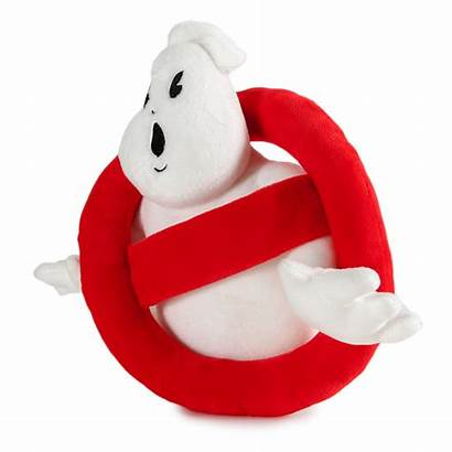 Ghostbusters Plush Toys Ghost Phunny Ghostbuster Slimer