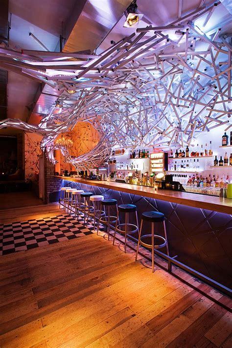 doboz bar budapest modern architecture