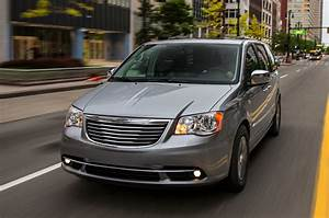 Town Country : 2014 chrysler town and country the weekend drive ~ Frokenaadalensverden.com Haus und Dekorationen