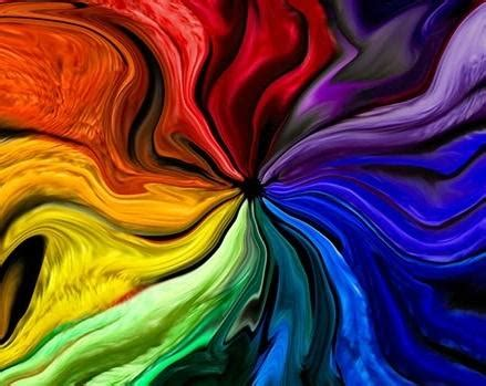 The Truth About Color Therapy (Chromotherapy) – Pyradyne