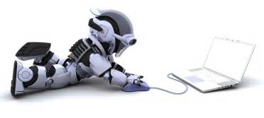 make up school obtaining a forex robot