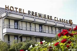 Appart Hotel Lorient : hotel appart city rennes ouest rennes compar dans 4 agences ~ Carolinahurricanesstore.com Idées de Décoration