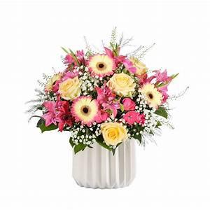 Blumen Verschicken Gleicher Tag