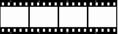 Film Reel Cinema Strip Pluspng Transparent Categories