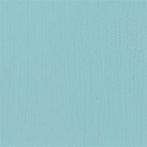 beachglass light blue green milk paint color order