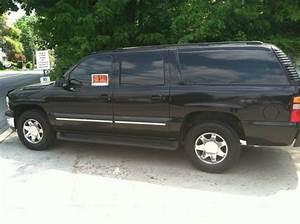 Buy Used 2003 Chevrolet Suburban 2500 Lt Sport Utility 4