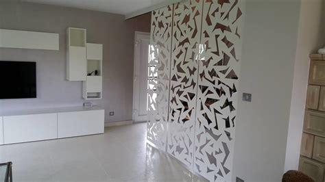 store meuble cuisine panneau japonais en aluminium laqué blanc