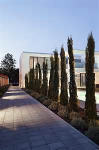 schlafzimmer mediterraner stil bilder moderne villa im mediterranen stil roomido