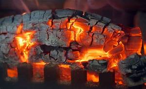 Wood burning stoves – Embers, Frimley Green