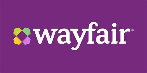 nky wayfair outlet open weekends  december