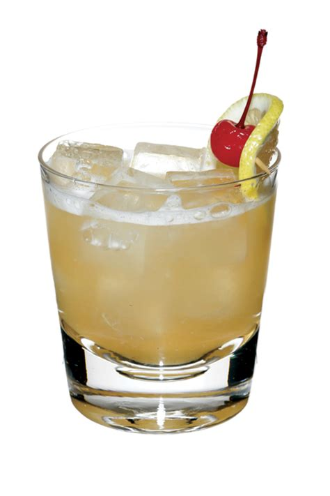 whisky sour whiskey sour difford s recipe