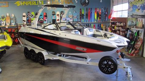 Malibu Boats For Sale In Colorado by Malibu M235 Boats For Sale In Colorado