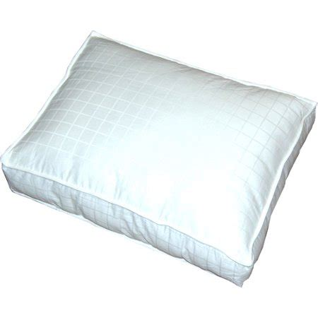 bed pillows walmart beyond side sleeper synthetic bed pillow