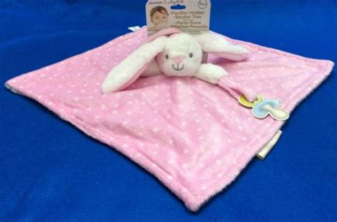 Security Blanket, Baby Lovey And Blankets Electric Heated Underblanket Best Rated Blankets 2016 Bed Set Sheet Pillowcase Blanket Cover Why Does My Cat Knead A Certain Are Safe During Pregnancy Denali Nfl Double Big W Mink Brands In India