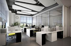 1000 images about office renders on pinterest office With office interior design ideas software free