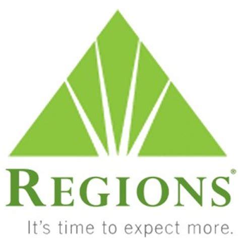 Regions Financial Corporation logo « Logos & Brands Directory