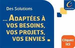 Banque De France Dunkerque : banque creatis mon compte simulation rachat de cr dit ~ Dailycaller-alerts.com Idées de Décoration