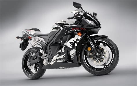 honda cbr sports bike honda cbr sport bike photo background hd wallpapers