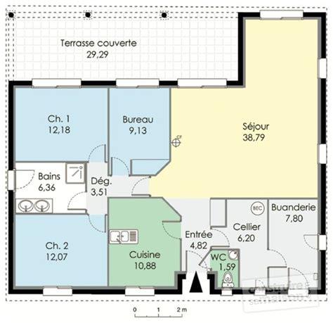 faire le plan de sa cuisine creer un plan de maison comment dessiner sa maison pour