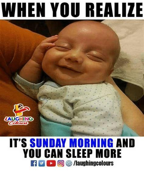 Sunday Morning Memes - 25 best memes about its sunday its sunday memes