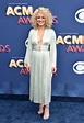 ACM Awards 2018: Red Carpet Arrivals   Entertainment Tonight