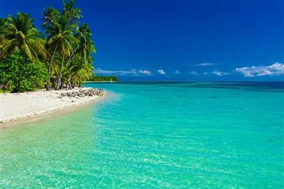 Packages Fiji Ocean Inclusive Swim Swims Faqs