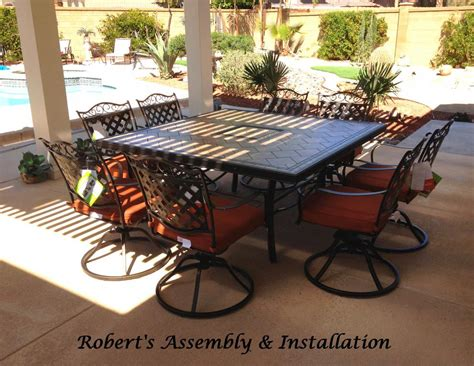 contemporary style outdoor with sam s club patio furniture