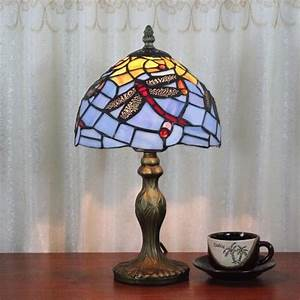 Lampe Vintage Look : ferandhome r tro lampe de table lampe de chevet classique style salon bureau chambre grilles ~ Sanjose-hotels-ca.com Haus und Dekorationen