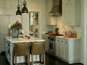 small kitchen ideas white cabinets kitchen white traditional kitchen cabinet ideas for