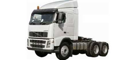 volvo fm  truck price mileage specifications