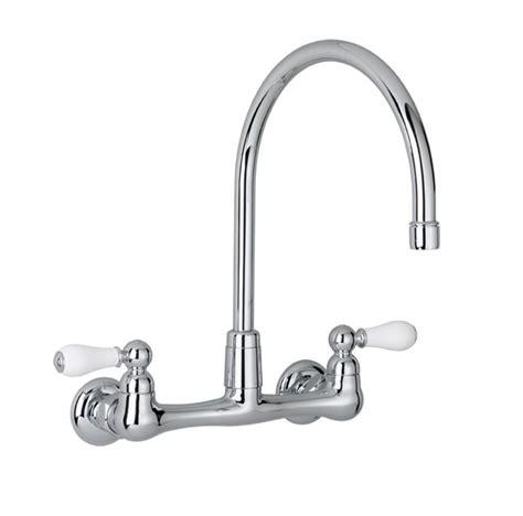 american standard kitchen faucet american standard 7293 252 002 chrome heritage kitchen