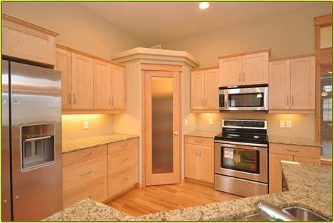 corner kitchen pantry ideas corner kitchen cabinet storage solutions corner kitchen cupboard solutions kitchen
