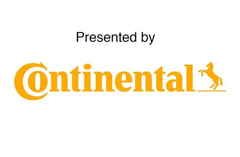 toyota logo 2016 continental tire 86 showdown registration open